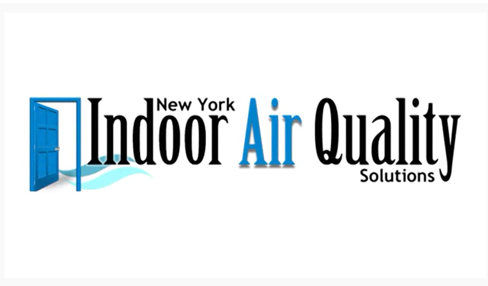 New York Indoor Air Quality